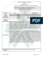 3.Tg Gestión Administrativa 2015