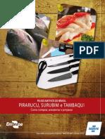 Peixes Nativos.pdf