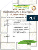 CORRECCION-DEL-EXAMEN-PRACTICO-C1-PCP-vanessa-final.docx