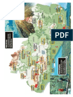 AREAS PROTEGIDAS DE EL SALVADOR