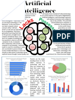 fact sheet technology