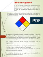 ROMBO DE SEGURIDAD.pptx