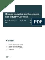 IPMI-ProfPaulMatthyssens.pdf