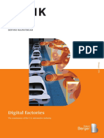 roland_berger_tab_digital_factories_20160217.pdf