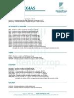 6 Estrategias Operacionais RenkoProp