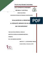 Evaluacion de la resistencia al desgaste abrasivo.pdf