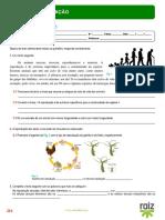 82115_cv5_ficha_de_avaliacao_5.docx