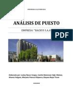 ANÁLISIS DE PUESTO.docx
