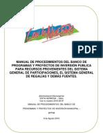 MANUAL BANCO DE PROGRAMAS Y PROYECTOS VISTA HERMOSA 08-09-2016.pdf