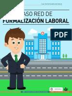 Caso Red de Formalizacion