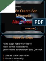 juego millonario pueblos originarios con musica.pptx