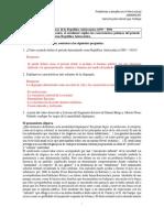 U1_S1_Material de trabajo 2 Aspectos politicos de la Republica Aristocratica.docx