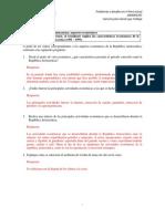 U1_S2_Material de trabajo 3 Republica Aristocratica aspectos economicos.docx