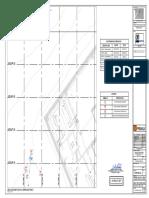GLCCP-7801-E-92-101-1.pdf