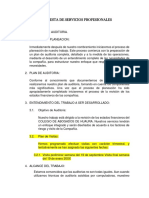 PROPUESTA DE SERVICIOS PROFESIONALES.docx