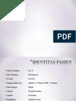 PPT case 1.ppt