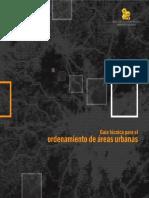 Guia-tecnica-ord-urbano.pdf