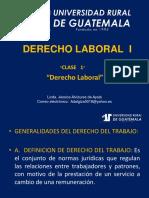 348566083-Consideraciones-Generales-e-Instituciones-Del-Derecho-Colectivo-Del-Trabajo.pptx
