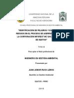TESIS ASERRADERO.pdf