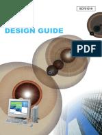 (ED) D-BACS Design guide_eng.pdf