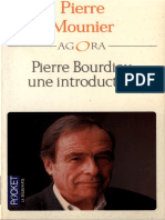 pierre-bourdieu-une-introduction.pdf