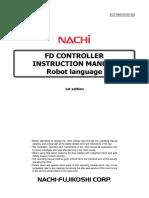 TFDEN-012-001_Robot_language.PDF