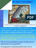 Rondoni_MatematicaClima-25022010