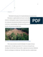copy of untitled document - google docs
