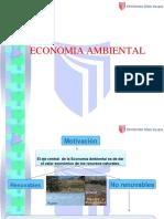 Conceptos Eco Ambiental