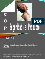 Curso HACCP compartir.pdf