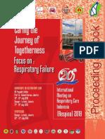 Proceeding book_Respina 2018_press Hi_rev_ISBN.pdf