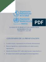 210220148leg Mati Reformas Legislativas