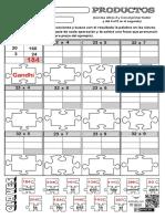 Producto-una-cifra-01-por-2-Tabla-2-3.pdf