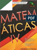 Matemáticas IV_EMSaD.pdf