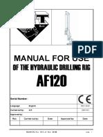 AF120 IMT Piling Rig Agip.pdf