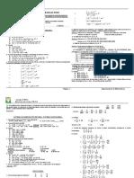 Fichas de Verano Soluciones 2c2baeso