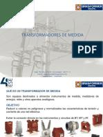 Presentacion 4S Ingenieria SAS-Intelli2