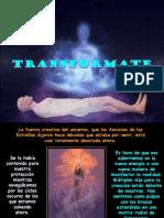 +++TRANSFORMATE (1)