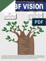 IIBF Vision January 2019_final