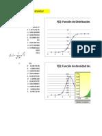 Distribuciones de Probabilidad (08!07!12)