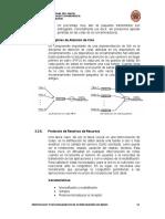 Vdocuments.mx Protocolo y Funcionamiento de Interconexion de Datovvvs