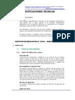 ESPECIFICACIONES TECNICAS - ANDABAMBA.doc