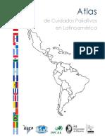 Atlas de Cuidados Paliativos en Latinoamerica.pdf
