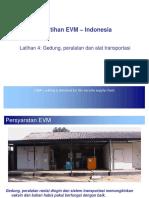 Gedung Peralatan & Alat Transportasi edit.ppt