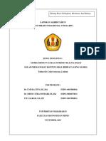 2018-Laporan Akhir RFU_Umi Kaltum (2).pdf