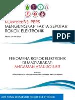 Slide Preskon tentang Rokok Elektronik Para Dokter_14 Mei 2019.pdf