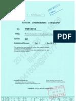 TSB1001G-2016-EN.pdf