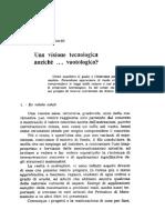 DeFinetti_Vuotologica