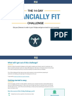 14-Day-Financially-Fit-Challenge-Fnl.pdf