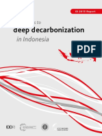 ITB - Pathways to deep decarbonization in Indonesia.pdf